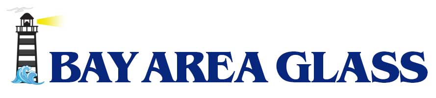 Bay Area Glass Logo